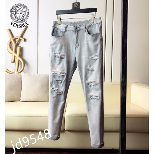 Versace Jeans For Men #865019