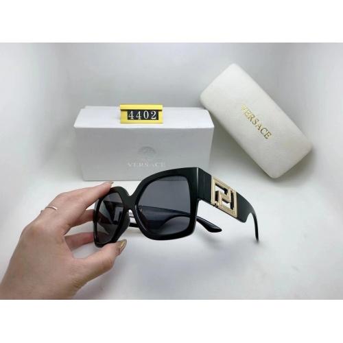 Versace Sunglasses #865037