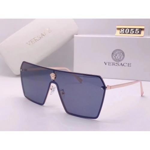 Versace Sunglasses #865038