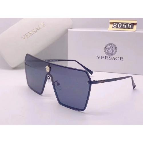 Versace Sunglasses #865041