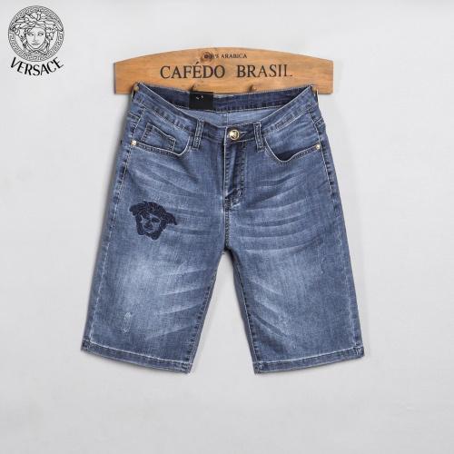 Versace Jeans For Men #865046