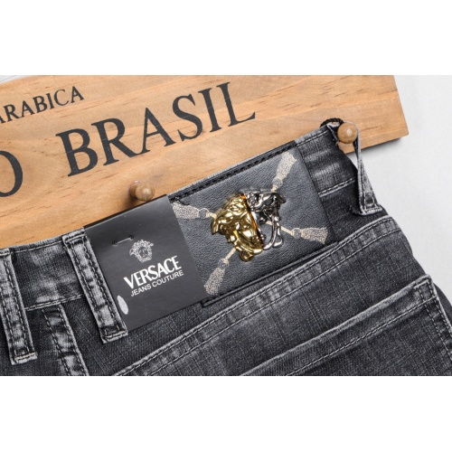 Replica Versace Jeans For Men #865048 $40.00 USD for Wholesale
