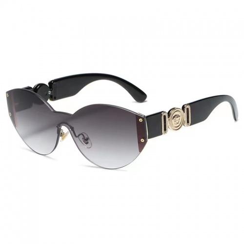 Versace Sunglasses #865051