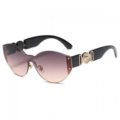 Versace Sunglasses #865052