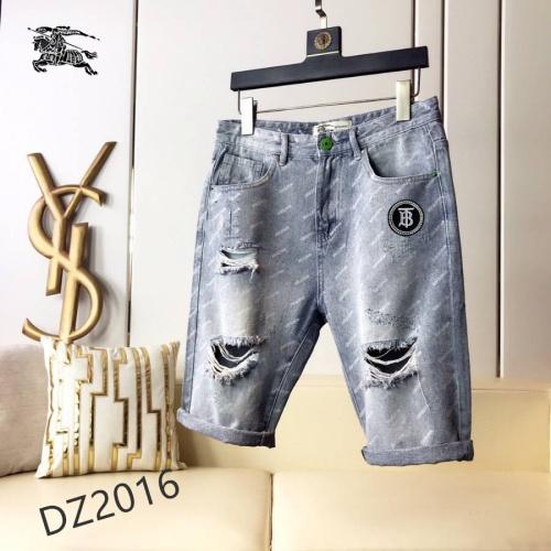 Burberry Jeans For Men #865075