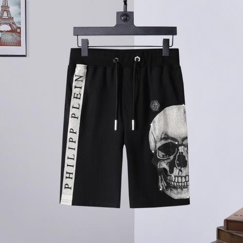 Philipp Plein PP Pants For Men #865187