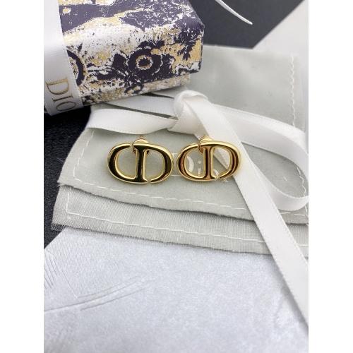 Christian Dior Earrings #865342