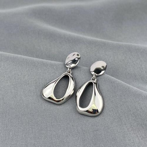 Celine Earrings #865360