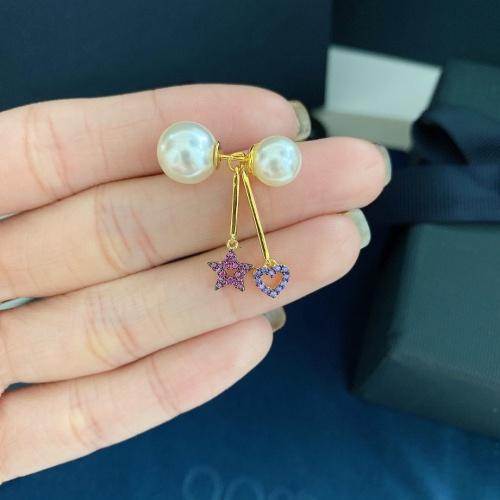 apm Monaco Earrings #865369