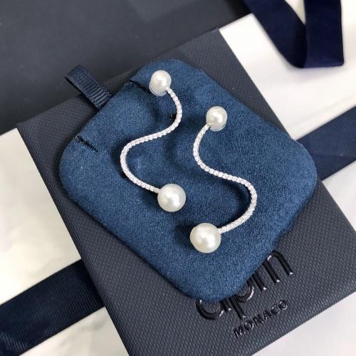 apm Monaco Earrings #865377