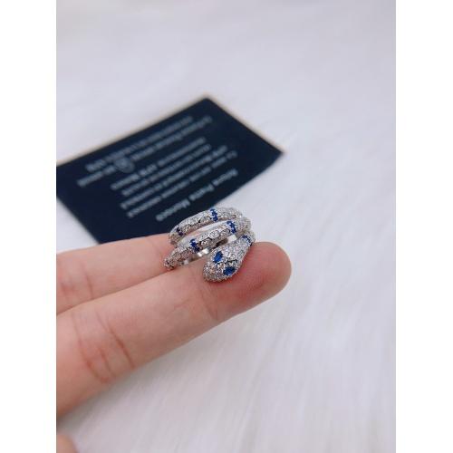 apm Monaco Earrings #865382