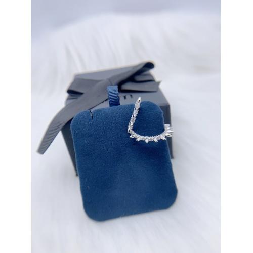 apm Monaco Earrings #865383