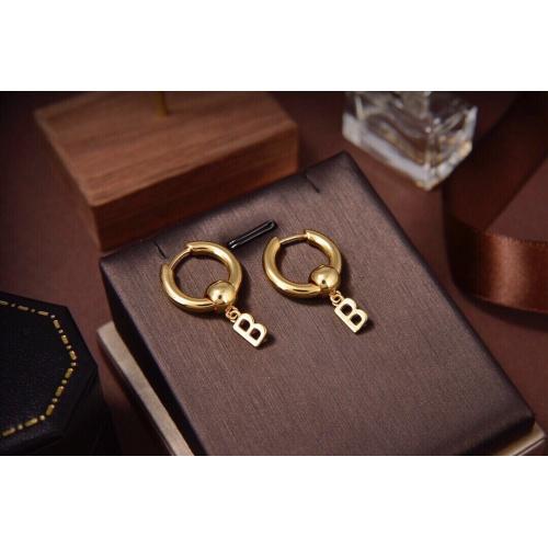 Balenciaga Earring #865386