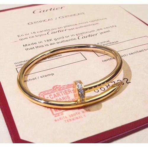 Cartier bracelets #865518