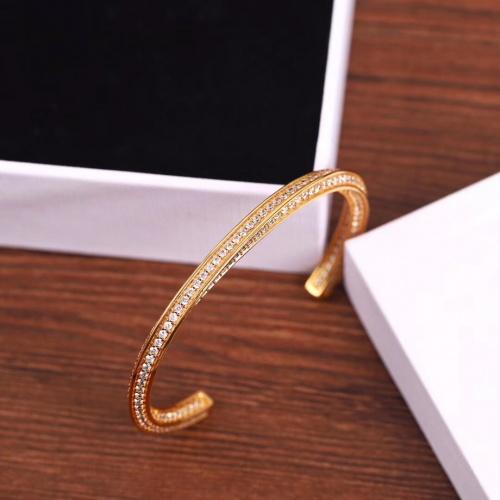 Celine Bracelet #865535