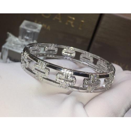 Bvlgari Bracelet #865537