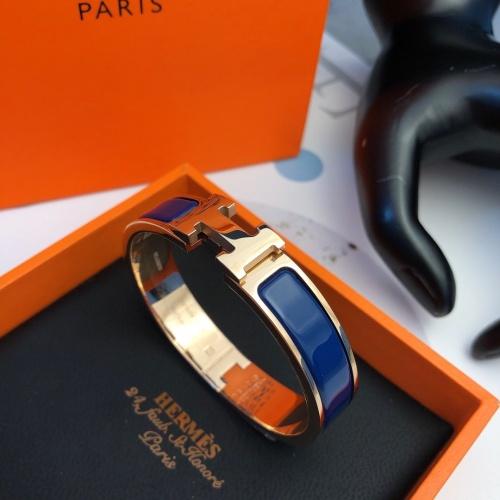 Hermes Bracelet #865544