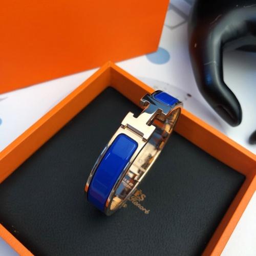 Hermes Bracelet #865546