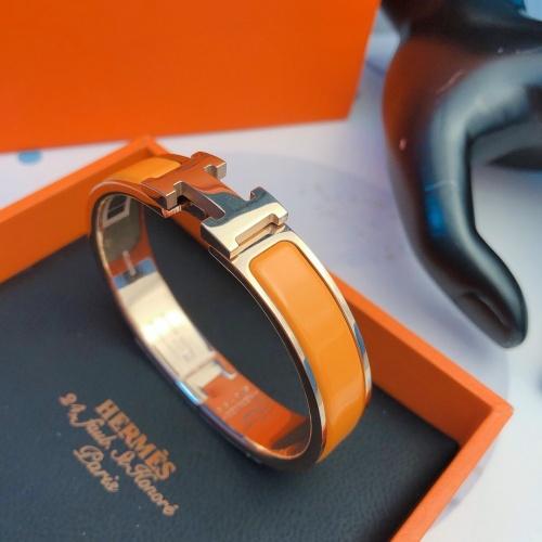 Hermes Bracelet #865547