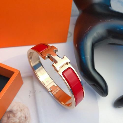 Hermes Bracelet #865550