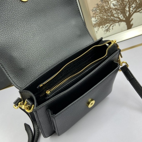 Replica Prada AAA Quality Messeger Bags For Women #865595 $96.00 USD for Wholesale
