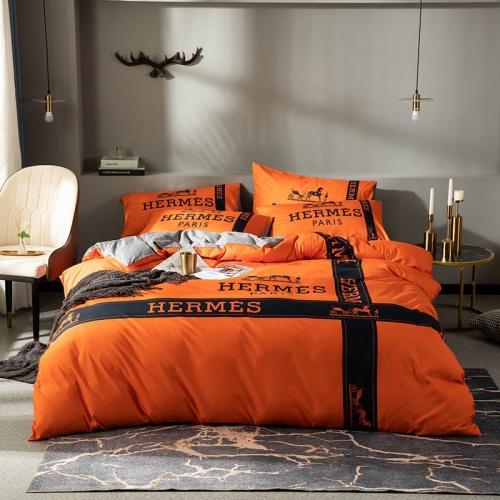 Hermes Bedding #865639