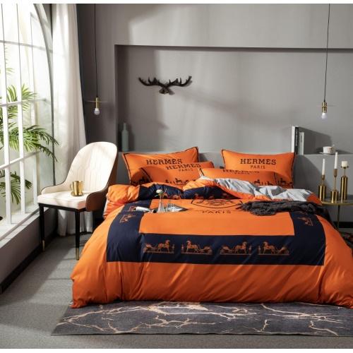 Hermes Bedding #865640