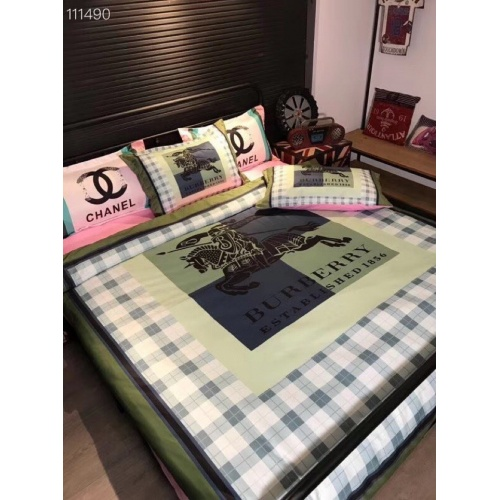 Burberry Bedding #865656
