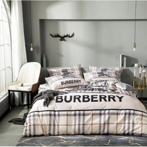 Burberry Bedding #865660