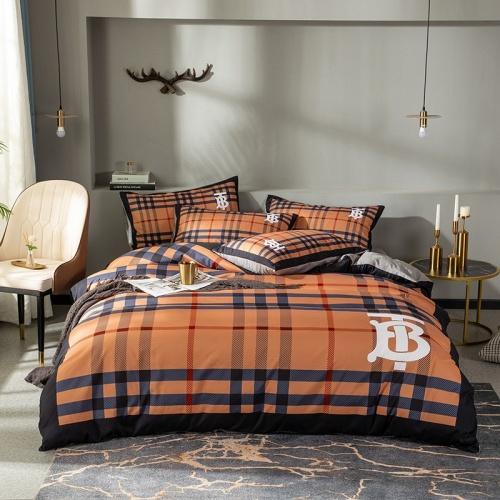 Burberry Bedding #865661