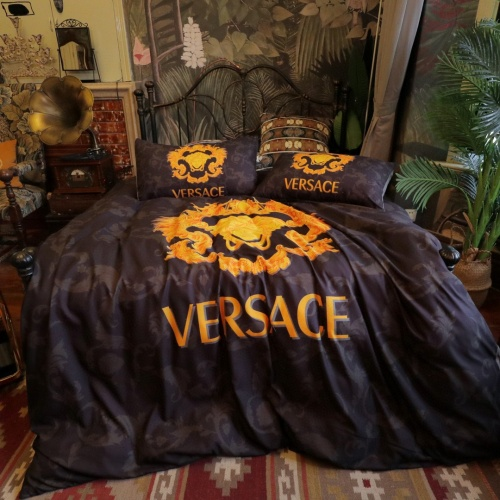 Versace Bedding #865669