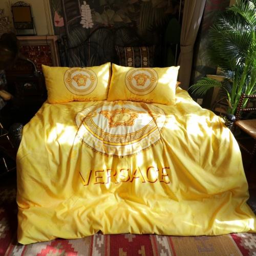 Versace Bedding #865670