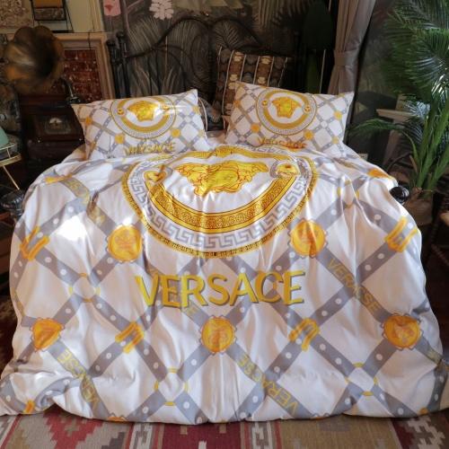 Versace Bedding #865674