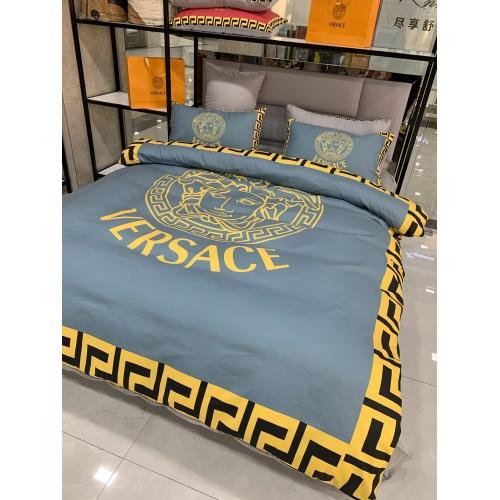Versace Bedding #865680