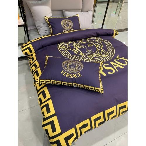 Versace Bedding #865681
