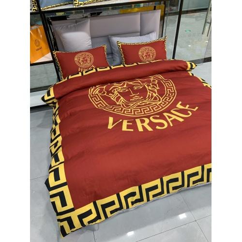 Versace Bedding #865683