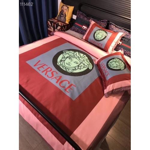 Versace Bedding #865686