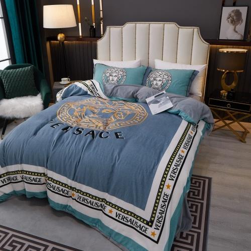 Versace Bedding #865693