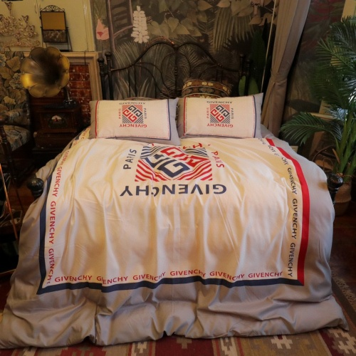 Givenchy Bedding #865730