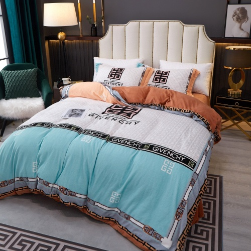 Givenchy Bedding #865733