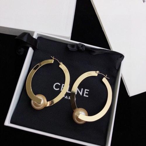Celine Earrings #865841