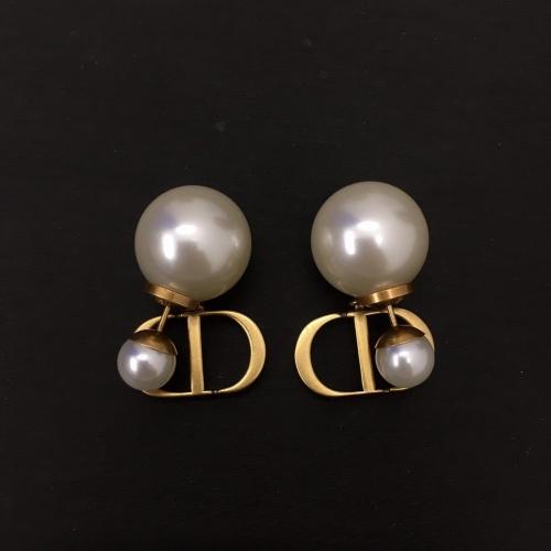 Christian Dior Earrings #865850