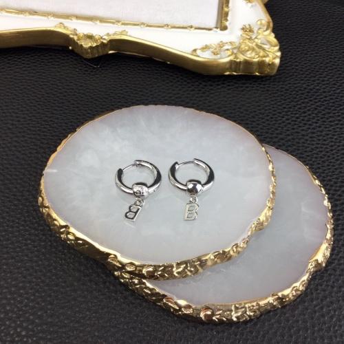 Balenciaga Earring #865868