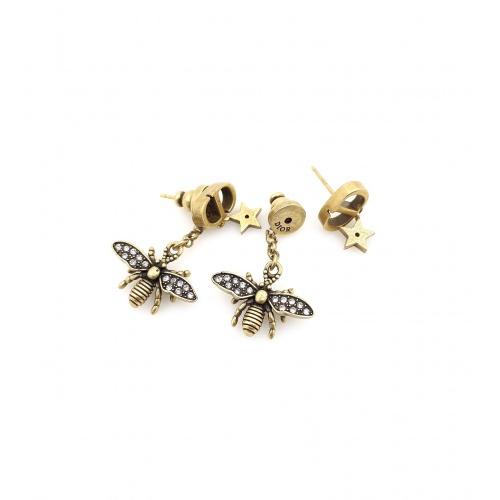 Christian Dior Earrings #865979