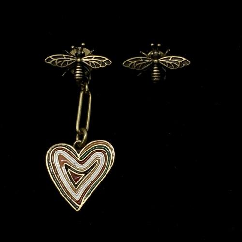 Christian Dior Earrings #865983