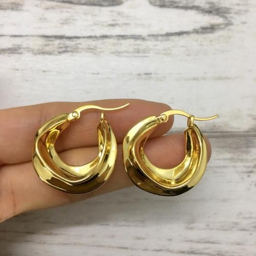 Celine Earrings #865988