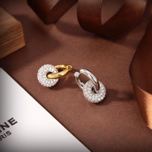 Celine Earrings #866058