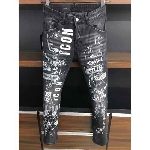 Dsquared Jeans For Men #866065