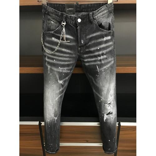 Dsquared Jeans For Men #866076