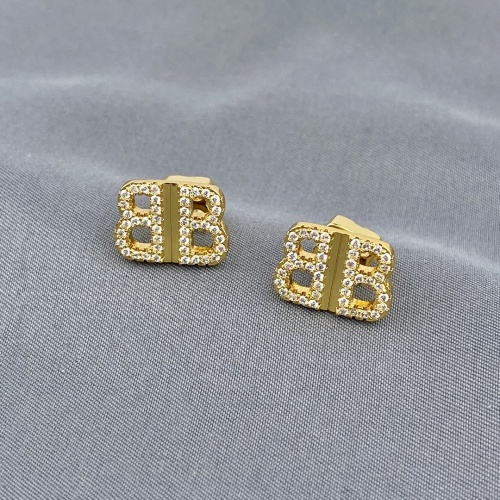 Balenciaga Earring #866088